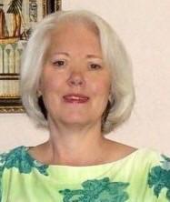 Sue Beaulieu