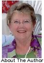 "Edna ""Katie"" Waggoner Gammill"